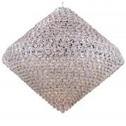 AM5900L DIAMOND