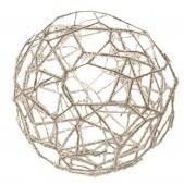 KA1876 Celestial Spheres
