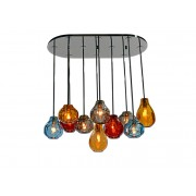 WM2130 Ducello  Chandelier