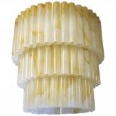 DV5511 Marbled Tubes