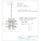 KA1788 Porpora Sputnik