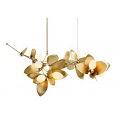 IQ2144 LIGHT CHANDELIER