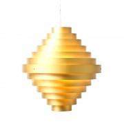 AM2225 SERPENTINE LAMP
