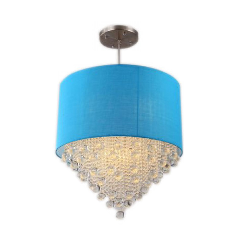 AM4500B SHADE PENDANT