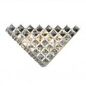 AMLS062 DIAMOND CONE