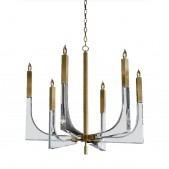 MV3013 SIRIUS CHANDELIER