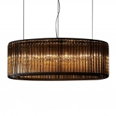 QZ0310 CROWN SUSPENSION LAMP
