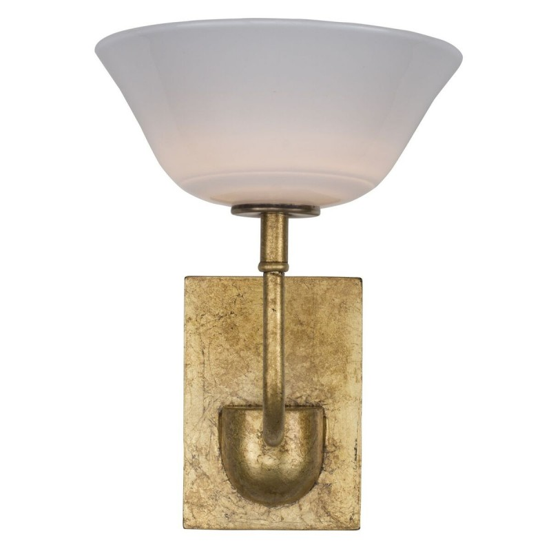 SJ2069 AUDREY SCONCES