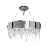 AM0320 VILIYA CHANDELIER