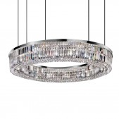 SJ2140  ELLIE CHANDELIER