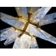 DV2120 Crystal Star