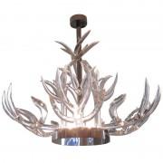 KA1800 Lucite Antlers