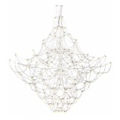 AM3040 BAXTER SUSPENSION LAMP