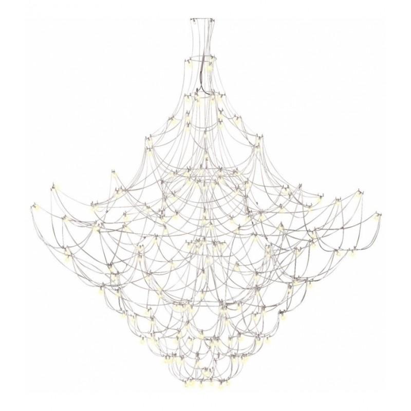 AM3040 BAXTER SUSPENSION LAMP