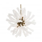 AM89049 EMMY CHANDELIER
