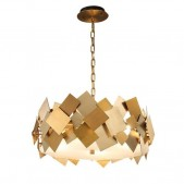 IQ8159 MODERN NORDIC ART DECO LIGHT