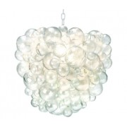 WM2081 Oly Studio Chandelier
