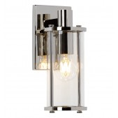 MV3024 YEON SINGLE SCONCE