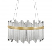 WM511 LIOR LED PENDANT
