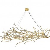IQ8287 SHERWOOD FIXED CHANDELIER