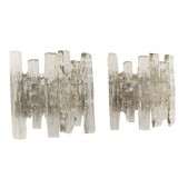 VK4026 ICICLE WALL SCONCE
