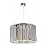 WM2051 Orbit 6 Light Ceiling Light Pendant