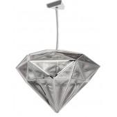 IQ2251 DIAMOND