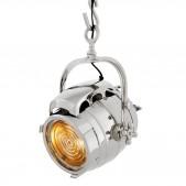 IQ8027 HAVILLAND LAMP