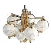 IQ8052 ANDROS LAMP