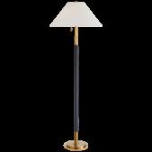 IQ8100 GARNER FLOOR LAMP