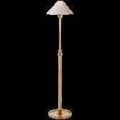 IQ8103 HARGETT FLOOR LAMP