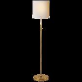 IQ8107 BRYANT FLOOR LAMP
