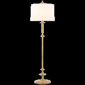 IQ8109 LOTUS FLOOR LAMP