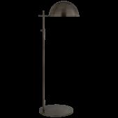 IQ8111 DULCET MEDIUM PHARMACY FLOOR LAMP