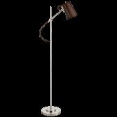 IQ8113 BENTON ADJUSTABLE FLOOR LAMP
