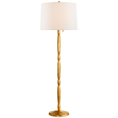 IQ8127 HOLLIS FLOOR LAMP