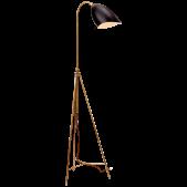 IQ8129 SOMMERARD FLOOR LAMP