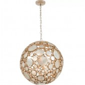IQ8149 FASCINATION LARGE PENDANT