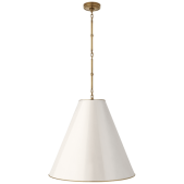 WM540 GOODMAN LAMP