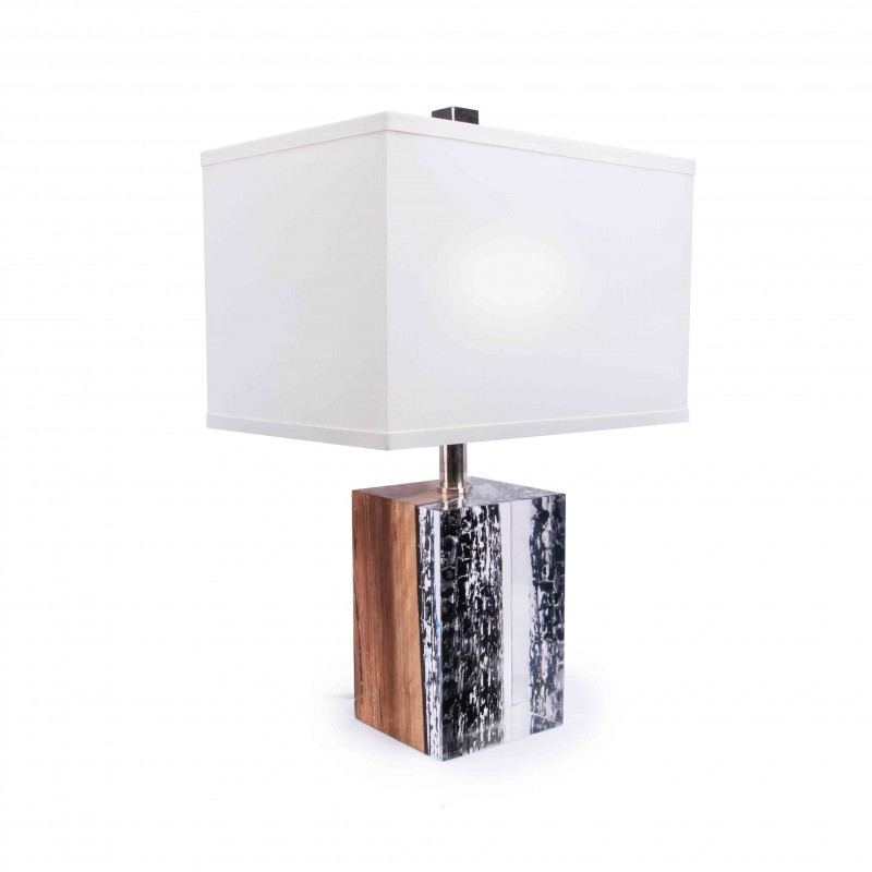 AM2021 MALIBU TABLE LAMP