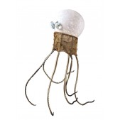 IQ2235 Octopus