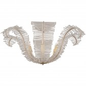 WM523A LILLE CEILING CHANDELIER