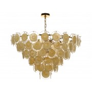 WM2131 Portia Chandelier