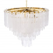 AL0151 RIVERIA CHANDELIER