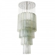DV2060 Glass Tube