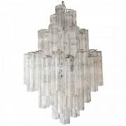 WM132 TRONCHI GLASS