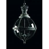 AM0709 Athemion lantern