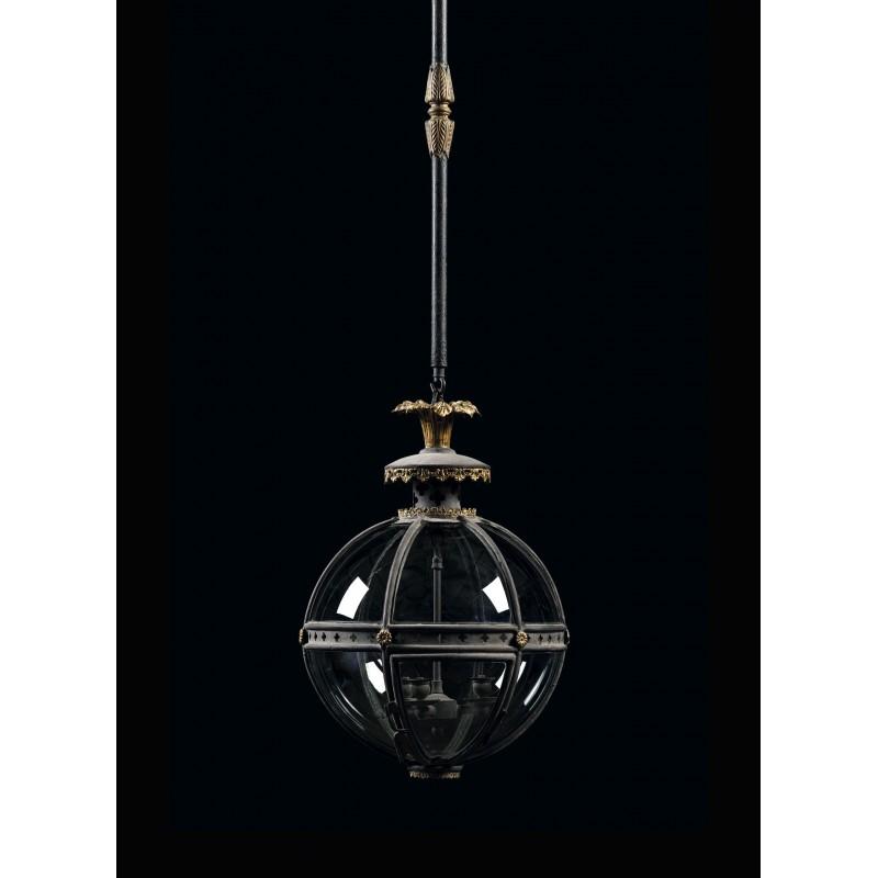 AM0710 Pennington Lantern