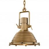 IQ8021 MARITIME LAMP