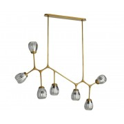 JR1965 Smyth Chandelier